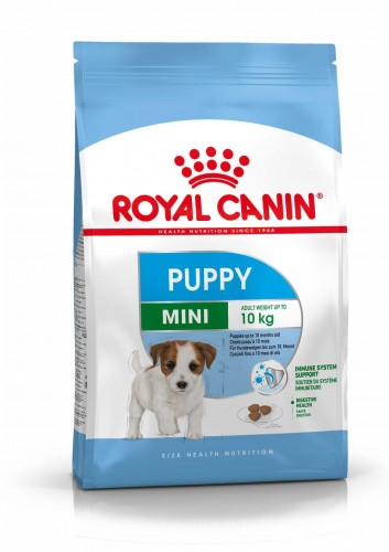 packshot_2017_SHN_DRY_Mini_Puppy_5_1_jpeg_150_3.jpeg